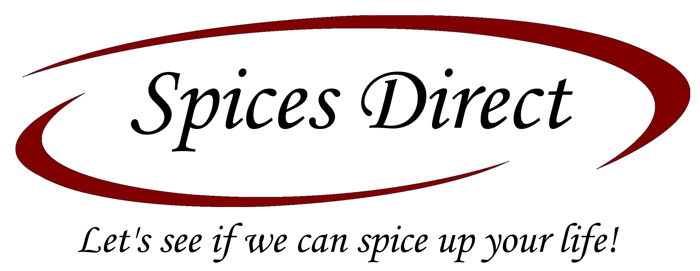 Spices Direct