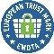 Emota Trustmark